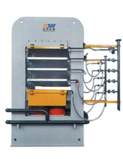 木业液压机销售